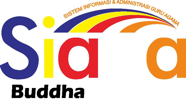 logo_siaga